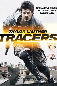 Tracers as Angie