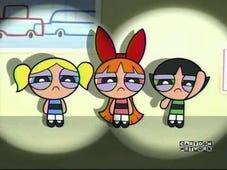 The Powerpuff Girls, Season 6 Episode 2 image