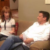 Kathy Griffin: My Life on the D-List, Season 6 Episode 6 image