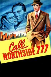 Call Northside 777 as Judge Charles Moulton