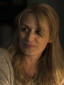 Supernatural, Season 12 Episode 3 image