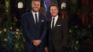 These Bachelor Franchise Seasons Are Available on HBO Max