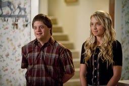 The Secret Life of the American Teenager, Season 2 Episode 21 image