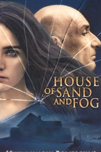 House of Sand and Fog as Lt. Alvarez