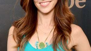 Autumn Reeser Expecting Her Second Child