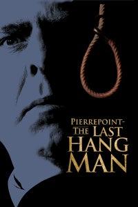 Pierrepoint: The Last Hangman as Lt. Llewelyn