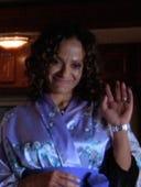 Scrubs, Season 6 Episode 8 image