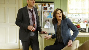 Life in Pieces Season 2: Here's the Naughty Joke You Won't See in the Premiere