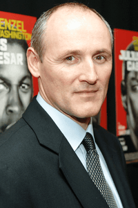Colm Feore as Mike
