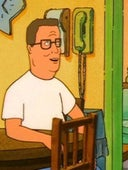 King of the Hill, Season 2 Episode 14 image