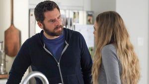 A Million Little Things Boss Breaks Down Gary's Jaw-Dropping Move in the Season 3 Finale