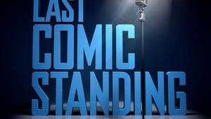 NBC Revamps Last Comic Standing with a New Host and Judges