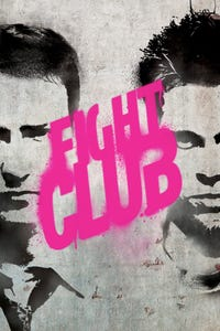 Fight Club as Richard Chesler