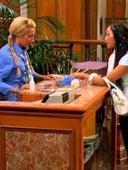 The Suite Life of Zack & Cody, Season 2 Episode 30 image