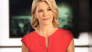 Megyn Kelly Today Is Officially Canceled at NBC