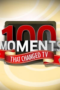 100 Moments That Changed TV Part 2