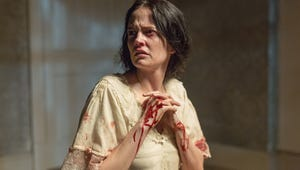 Here's a Primer to Penny Dreadful's New Season of Fresh Hell