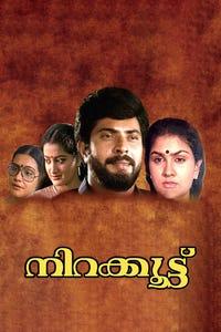 Nirakkoottu as Ravi Varma