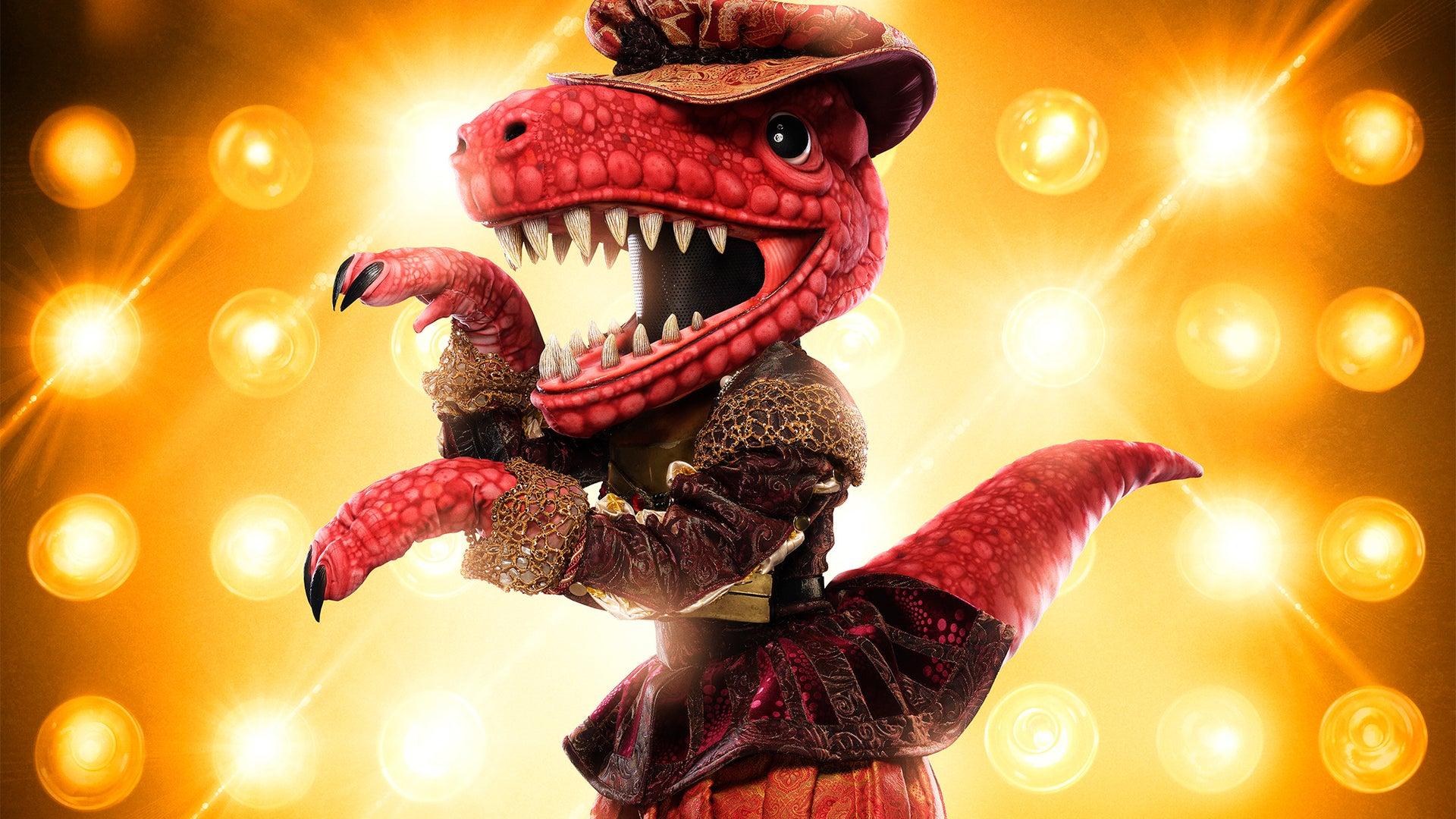 031220-masked-singer-t-rex.jpg