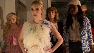 Everything You Need to Know About Scream Queens