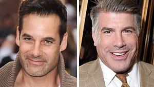 Exclusive: Adrian Pasdar, Bryan Batt to Guest on Law & Order: Criminal Intent