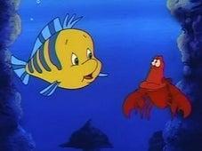 The Little Mermaid, Season 2 Episode 5 image