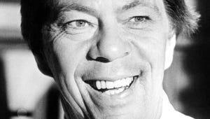 The Waltons' Joe Conley Dead at 85