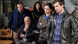 Brooklyn Nine-Nine Dropped an Epic Trailer for Season 7