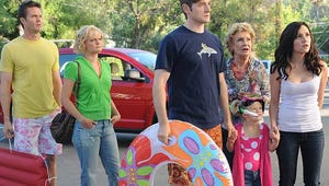 Virginia's Daddy Issue! Baby No. 2? 7 Teases for the New Season of Raising Hope