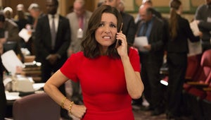 9 Shows Like Veep You Should Watch If You Like Veep