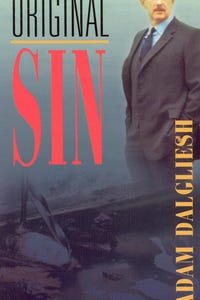 Original Sin as Daniel Aron