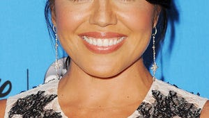 Which Reality Show Is Sara Ramirez's Favorite? She Tells All in Her Watchlist