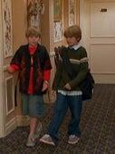 The Suite Life of Zack & Cody, Season 1 Episode 24 image