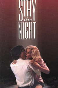Stay the Night as Jim Berry