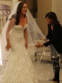 Say Yes to the Dress, Season 14 Episode 18 image
