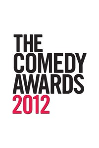 The Comedy Awards