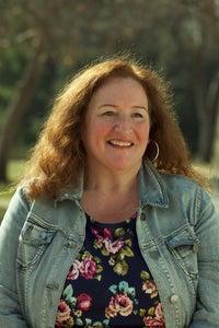 Rusty Schwimmer as Jill