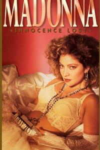 Madonna: Innocence Lost as Talent Coordinator