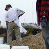 Dirty Jobs, Season 5 Episode 28 image