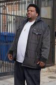 Brooklyn Nine-Nine, Season 4 Episode 12 image