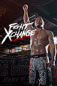 Fight Xchange