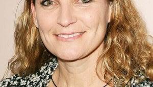 The Bridge Boss Meredith Stiehm Returning to Homeland as Executive Producer
