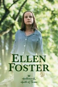 Ellen Foster as Abigail