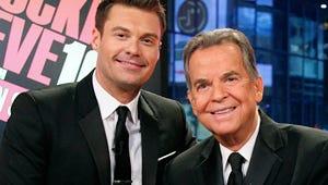 Tonight's TV Hot List: Friday, Dec. 31, 2010