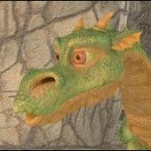 Jane and the Dragon, Season 1 Episode 8 image