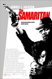 The Samaritan as Jake