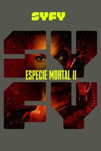 Species II: Especie Mortal II as Pentagon Personnel