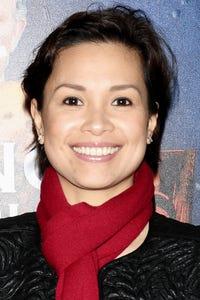 Lea Salonga as Mulan
