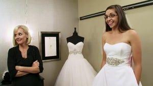 Say Yes to the Dress: Atlanta, Season 5 Episode 14 image