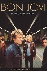 Bon Jovi: Round and Round as Vocals